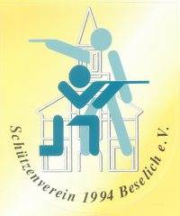 Schützenverein 1994 Beselich e.V.